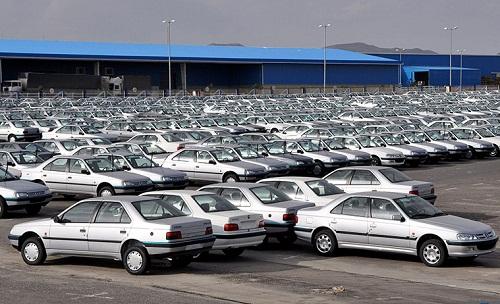 کمپین مجازی نخریدن خودرو، دوباره جان میگیرد