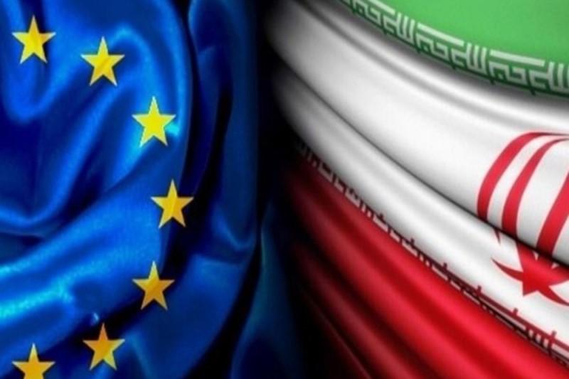شوخی تلخی به نام «اینستکس»/ اروپا از زیر بار تعهدات برجامی شانه خالی میکند؟