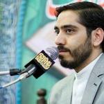 نماینده ایران رتبه چهارم مسابقات بین المللی قرآن مالزی را کسب کرد