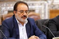 احدی بدون اجازه رهبری و ملت ایران اجازه مذاکره با آمریکا را نخواهد داشت
