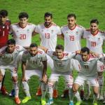 روحانی: باید خیال مردم بابت تیم ملی راحت باشد