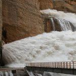 علت علمی بارشهای اخیر در کشور چیست؟