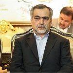 مهر تایید دادگاه بر «تقلید صدای رئیس جمهور» توسط حسین فریدون