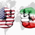 ایالات متحده در حال ایجاد پایگاه حقوقی برای کاربرد نیروی نظامی علیه ایران است!