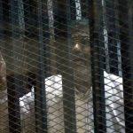 """اعدام """"مرسی"""" به دلیل ارتباط با سپاه و حزب الله!"""