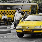 افزایش نرخ کرایهها و نرخ های خرده دار/ سردرگمی مسافران و رانندگان تاکسی تا اعلام نرخ کرایههای جدید!