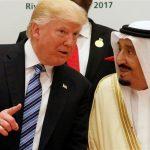 اگر ما نباشیم، ایران ۲ هفتهای عربستان را میگیرد