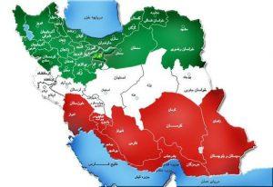 الاهرام: آمریکا نمیتواند با ایران بجنگد