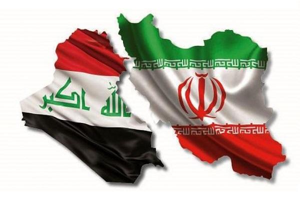 دلیل مهمی که عراقی ها تحریم های ضد ایرانی را اجرا نمی کنند