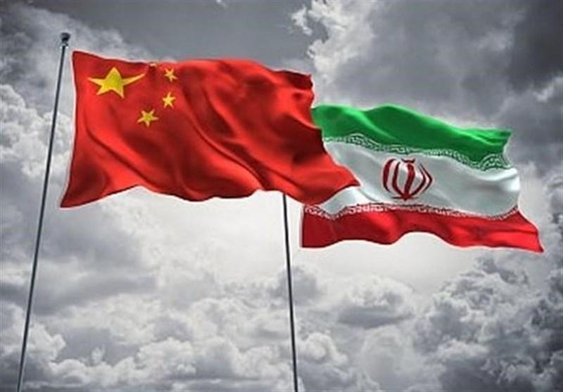 صادرات چین به ایران نصف شد/ افت ۴۳ درصدی تجارت دو کشور