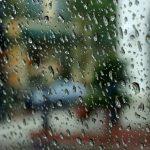 آسمان تهران تا سهشنبه بارانی است