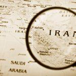 ۷ تصور اشتباه در مورد تحریمهای ایران