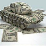 کدام کشور برنده جنگ اقتصادی است؟