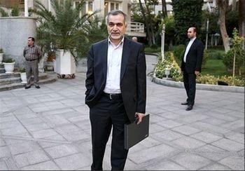حسین فریدون به زندان محکوم شد