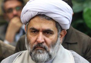 حسین طائب مسئول اطلاعات سپاه شد