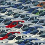 مالیات سراغ بازار خودرو میآید