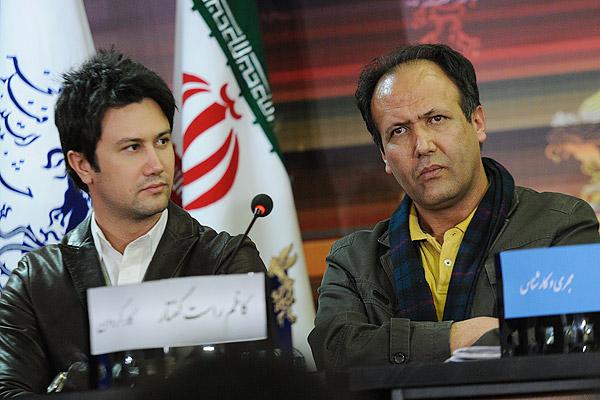 راست گفتار: پول تنها دلیل دنبالهسازی در سینمای ایران است