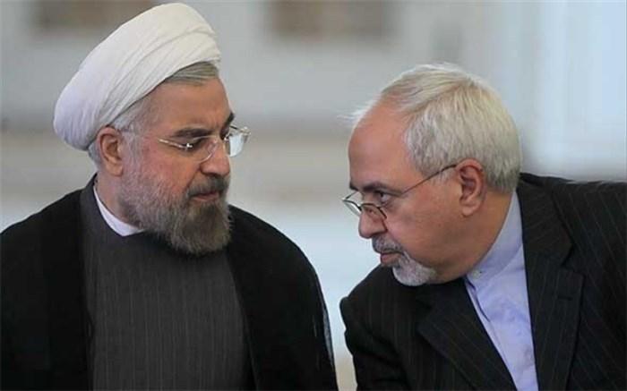 ایران پیش شرط آمریکا برای آغاز مذاکره را رد کرد
