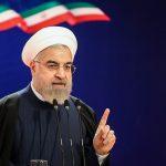 مهلت ۶۰ روزه روحانی به کشورهای عضو برجام