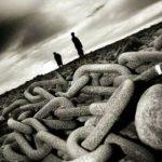 غل و زنجیر شیطان را باز نکنیم