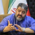 سردار جلالی تشریح کرد: ماجرای خرید سهام شبکه های اجتماعی توسط عربستان چیست