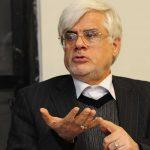عارف تصمیم نهایی را اعلام کرد : مستقل می آییم