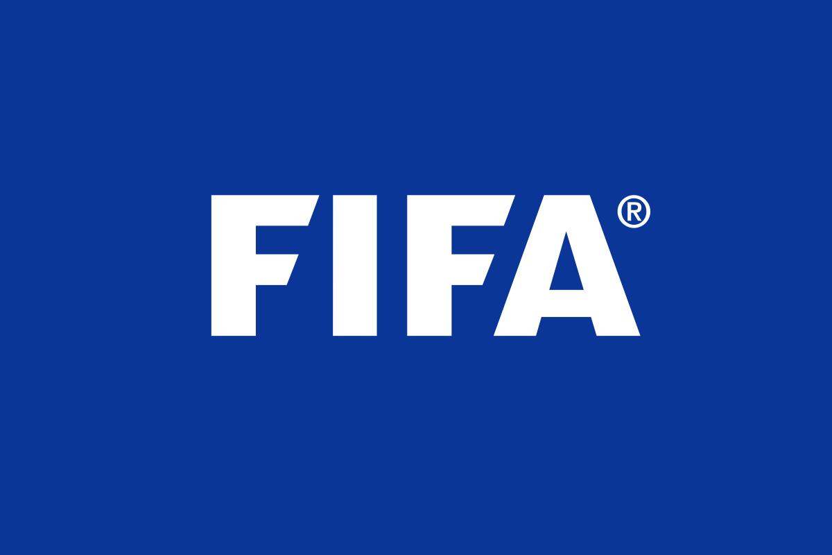 فوتبال ایران در آستانه محرومیت از سوی فیفا