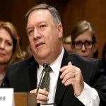 تحریم های جدید آمریکا علیه ایران اعلام شد/ تهدید همکاران ایران در توسعه بوشهر