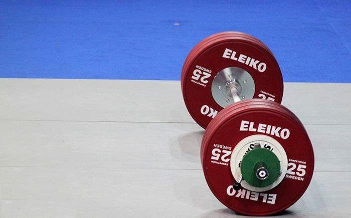 وزنهبرداری و انفعال نگرانکننده وزارت ورزش!