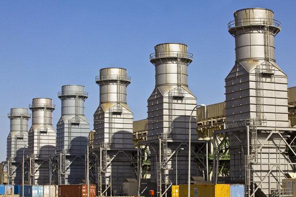 غول گازی جهان از احتمال حضور و فعالیت در صنعت نفتوگاز ایران خبر داد