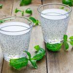 ۲ شربت گیاهی که هنگام روزهداری گوارشتان را تنظیم میکند
