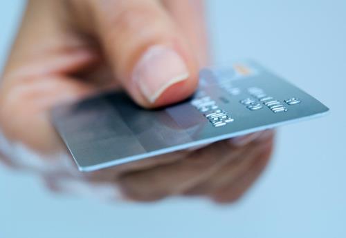چگونه رمز دوم جدید برای کارتهای بانکی بگیریم؟