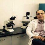 چرا دانشمند ایرانی در آمریکا دستگیر شد؟