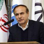 رئیس کل بیمه مرکزی اعلام کرد: همگانیسازی صنعت بیمه/ سنحاب فعال شد