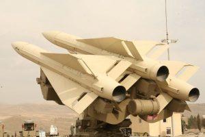 نشنال اینترست: ایران و چین در حال همکاری برای نابودی هواپیماهای رادارگریز آمریکایی هستند