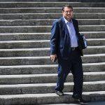 شخص رئیس جمهور از عملکرد وزارت صنعت رضایت ندارد