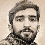 روایت حماسه مدافعان حرم در اولویت رسانه ملی