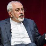 ظریف: اروپاییها در موقعیتی نیستند که به ایران انتقاد کنند