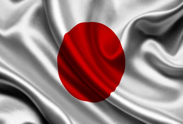 نخست وزیر ژاپن فردا راهی ایران میشود/ آبه پیش از سفر به تهران با ترامپ گفت و گو مىکند