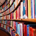 افت ۲۲ درصدی روند انتشار کتاب در سال ۹۸