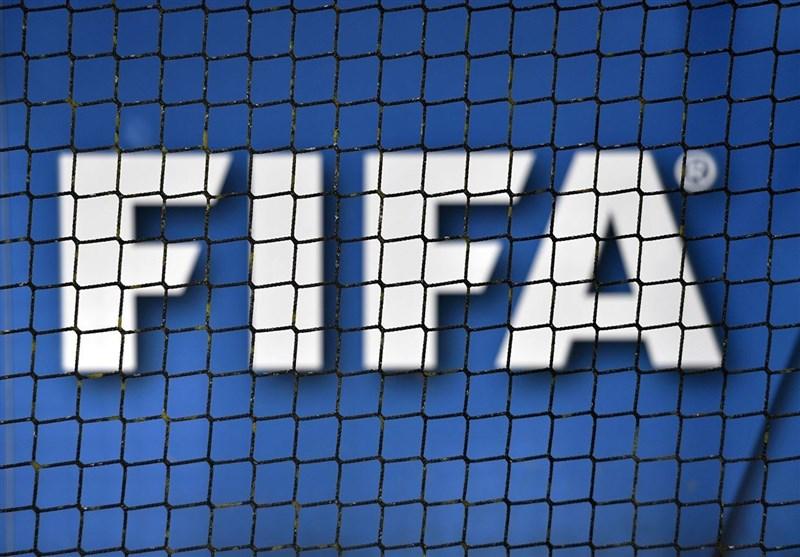 ترفند جدید فیفا برای مبارزه با نژادپرستی در بازیهای انتخابی جام جهانی ۲۰۲۲