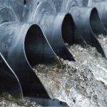 تیرماه امسال تعیین الگوی مصرف آب در بخشهای مختلف کلید میخورد
