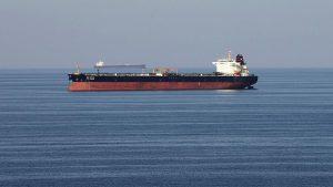 واکنش مقام اماراتی به کشتی مفقود شده در تنگه هرمز