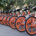 هزینه شبکه دوچرخه تهران کمتر از ساخت یک پل