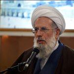 خدشه دار کردن کرامت ایران و ایرانی حربه امروز دشمنان است
