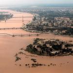 طرح جدید مجلس برای حمایت از سیلزدگان
