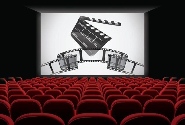 در سینمای ما همه هستند؛ از بیسواد گرفته تا پزشک متخصص!