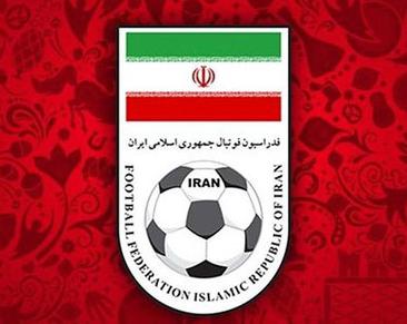 محرومیتی برای فوتبال ایران در کار نیست