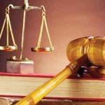 مجازات محکومان شرکت پدیده اعلام شد