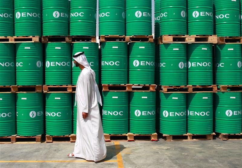 عربستان نتوانست کاهش تولید نفت ایران و ونزوئلا را جبران کند.